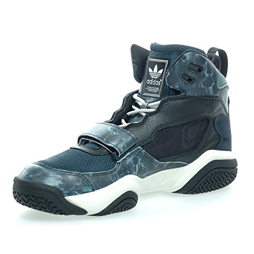 FYW REIGN - Chaussures Homme Adidas - 45 1/3