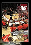 Highlights from the 2009 Brass in Concert Championship [Reino Unido] [DVD]