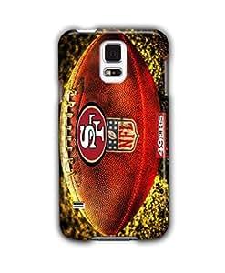 Diy Phone Custom The NFL Team San Francisco 49ers for Diy For LG G3 Case Cover