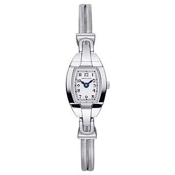 Hamilton Lady Hamilton Stainless Steel Ladies Watch H31111183