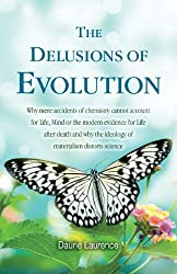 The Delusions of Evolution