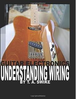 Amazon.com: Guitar Electronics for Musicians (9780711902329 ...