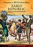 Early Republic, , 1598840193