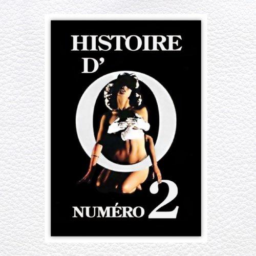 Histoire D'o 2