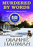 Free eBook - Murdered by Words