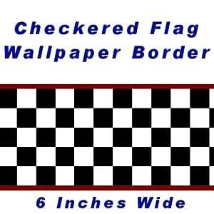 12 inch kitchen wallpaper borders