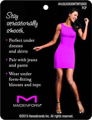 Maidenform Flexees Women's Shapewear Romper