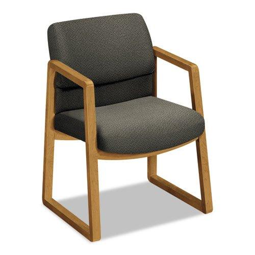 HON2403CAB12 - HON 2403 Guest Chair