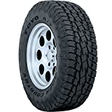 toyo tires open country at 2 - Toyo Open Country A/T II Radial Tire - 235/75R15 108S