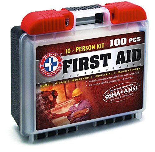 be-smart-get-prepared-100-piece-first-aid-kit-exceeds-osha-ansi-standards-for-10-people-office-home-