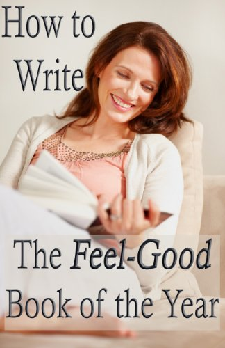 How to write a really good book
