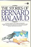 The Stories of Bernard Malamud, Bernard Malamud, 0452259118
