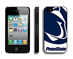 Pretty Iphone 4 Cases 4s Casing Ncaa Element Sport Cell Phone Accessories