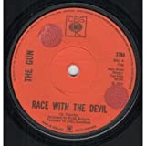 The Gun - Race With The Devil - 7