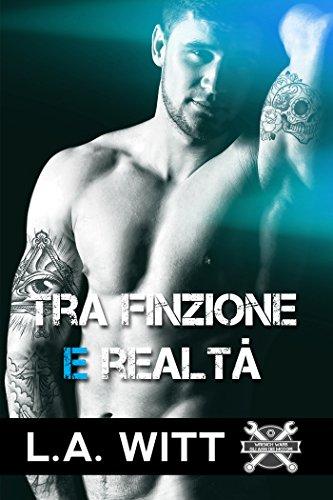 Download for free Tra finzione e realtà