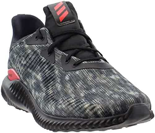 1c78d5105297d adidas Mens Alphabounce 1 Chinese New Year Athletic   Sneakers