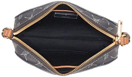 Shz bandoulière Shoulderbag Joop Cortina sac Gris Cloe wqxx1A6Rtp