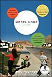 img - for Model Home: A Novel book / textbook / text book