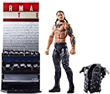 WWE Elite Collection Baron Corbin Action Figure