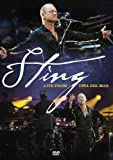 Sting - Live From Vina Del Mar [Import]