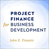 #5: Project Finance for Business Development