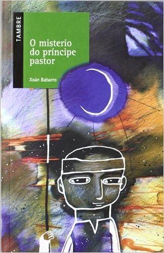 LA MALDICION DEL PARAGUAS LAS PEQUEÃECES DE LEWIS TRONDHEIM 01: LEWIS TRONDHEIM: 9788496772144: Amazon.com: Books