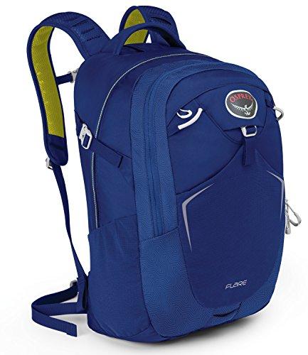 Osprey FDPP P Packs Flare Daypack