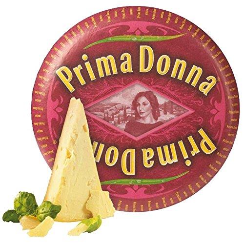 Prima Donna (1 pound)