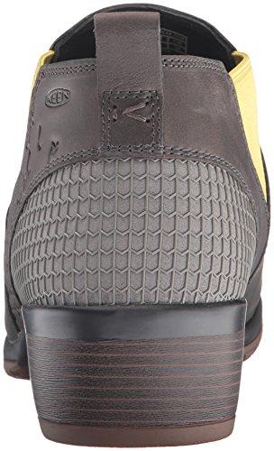 Morrison Shoe Chelsea Keen Women's Gargoyle nxrn5