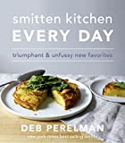 Deb Perelman, award-winning blogger and New York Times best-selling author of The Smitten Kitchen Cookbook, understands that a happy discovery in the kitchen has the ability to completely change the course of your day. Whether we're cooking f...