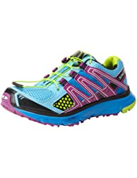 Women's XR Mission Running Shoe
