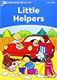Little Helpers, Mary Rose, 0194400832