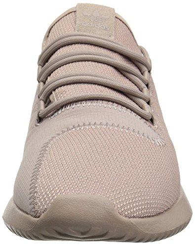 rosa grigio grigio grigio Adidas vapore vapore grezzo rosa avTpvxqR