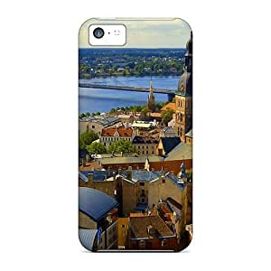 Tough Iphone MAv20477malJ Cases Covers/ Cases For Iphone 5c(old New Riga Latvia)