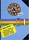 Bossa et samba vol 6 tab