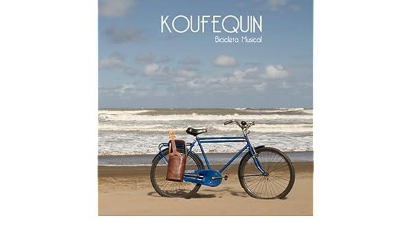 Bicicleta Musical de Koufequin en Amazon Music - Amazon.es