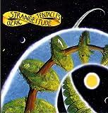 Strangitude (2 LP Single Sleeve)