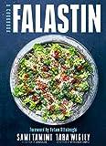 Books : Falastin: A Cookbook