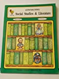 Connecting Social Studies and Literature, Deborah P. Cerbus and Cheryl F. Rice, 1557343454