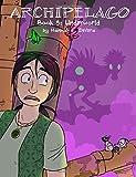 Archipelago Book 5: Underworld