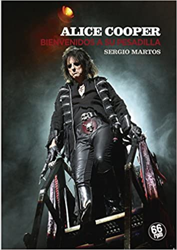 Literatura rock - Página 27 51jjZTLr%2BWL._SX352_BO1,204,203,200_