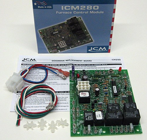 Best Hvac Circuit Boards Buying Guide Gistgear