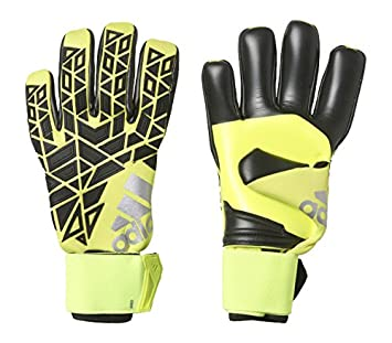 Adidas Ace Trans Pro GoalKeeper Gloves (9)