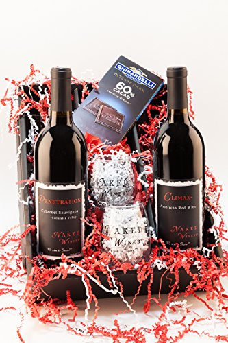 Ravishing-Reds-Wine-and-Chocolate-Gift-Set-2-x-750-mL
