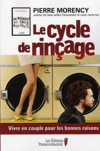 Le Cycle de Rincage