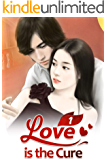Love is the Cure 1: Campus Crush (Love is the Cure Series)