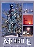 Mobile Renaissance, Steve Goraum, 1581920393