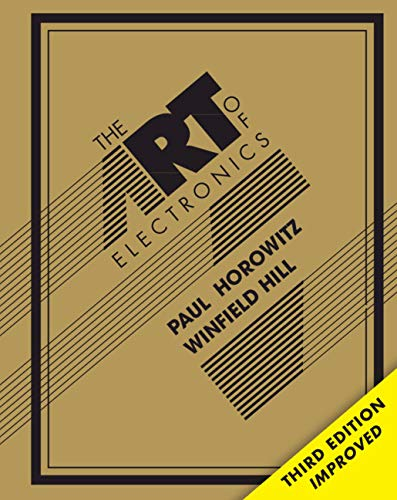 Pdf Engineering The Art of Electronics