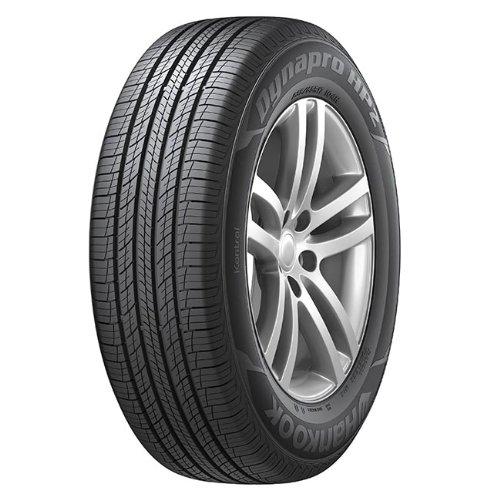 Hankook Dynapro HP2 (RA33) - 245/70/R16 107H - C/B/70 - Summer Tire (4x4) 1013533
