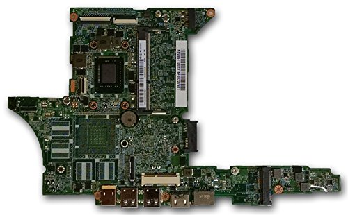 Acer Travelmate Motherboard - 3